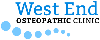 West End Osteopathic Clinic